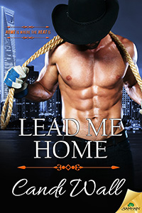 LeadMeHome72web