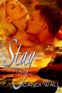 Stay72web