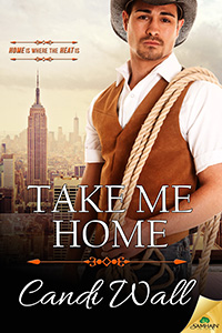 TakeMeHome72web